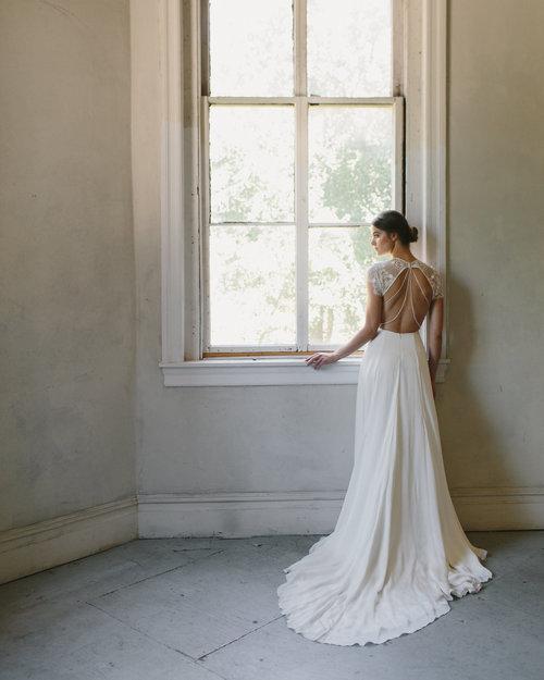 Arlington Gown