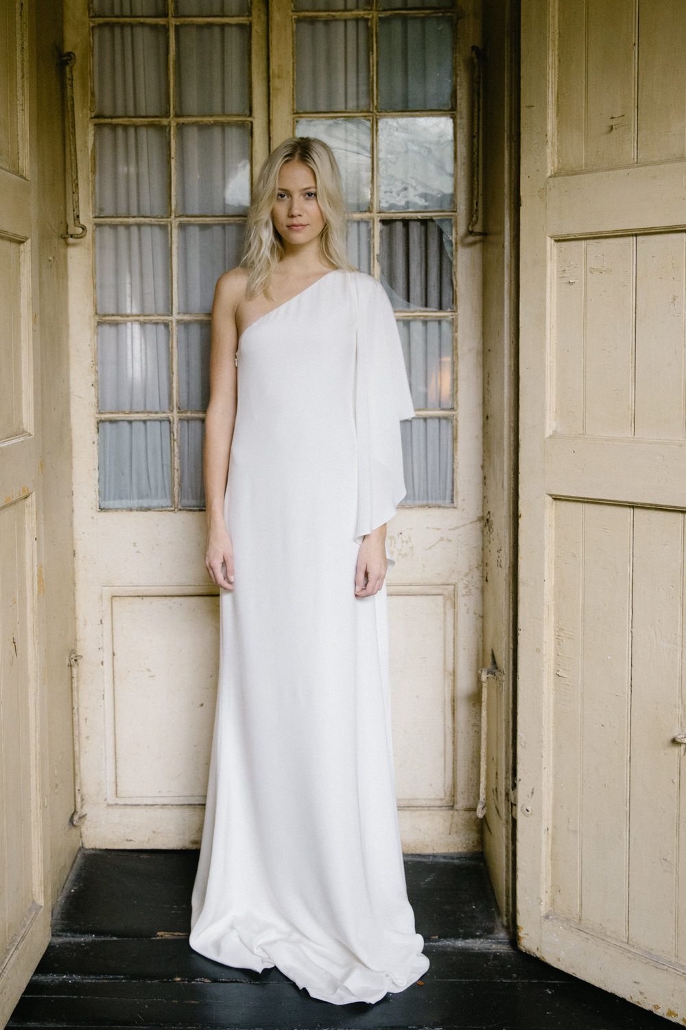 Orla Gown