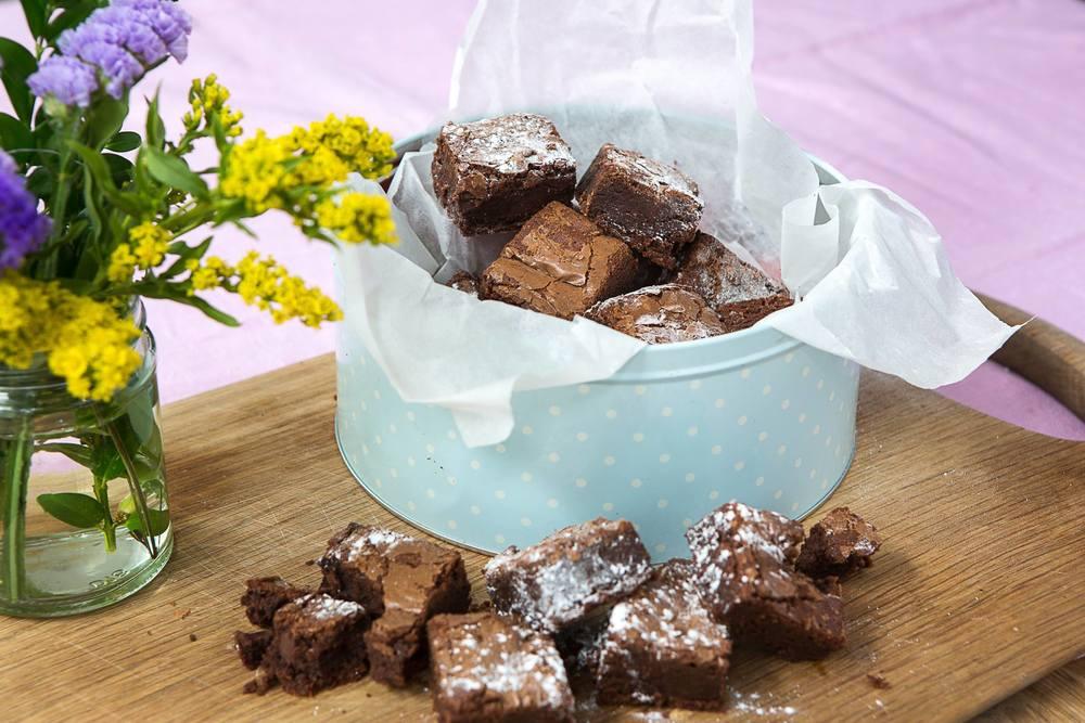 brownies open box blue spots.jpg