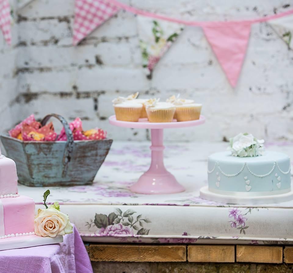 cakes on table.jpg