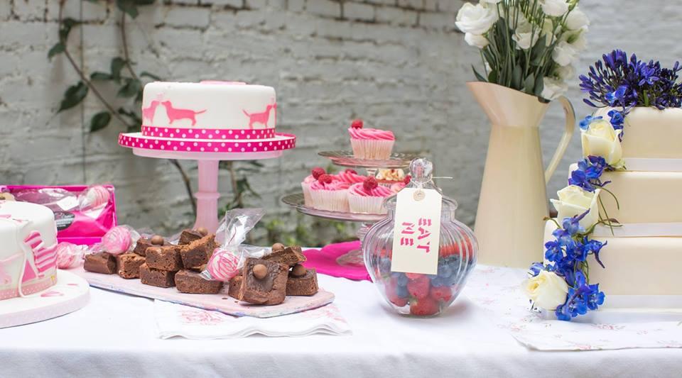 cakes on table 2.jpg