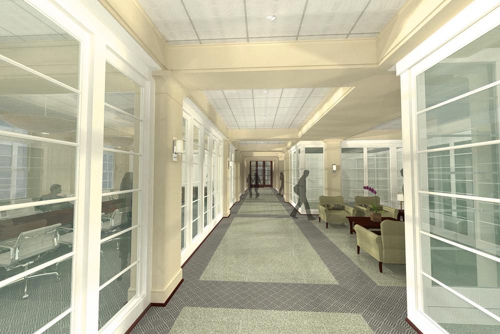FL03_third floor hall_x.jpg