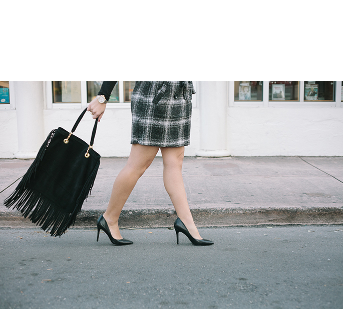 fringe-bag-black.jpg
