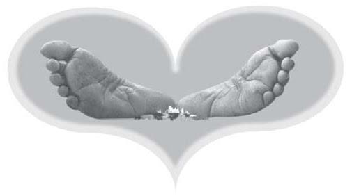 feet_heart.jpg