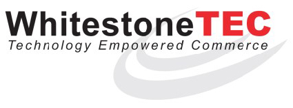 WhitestoneTEC