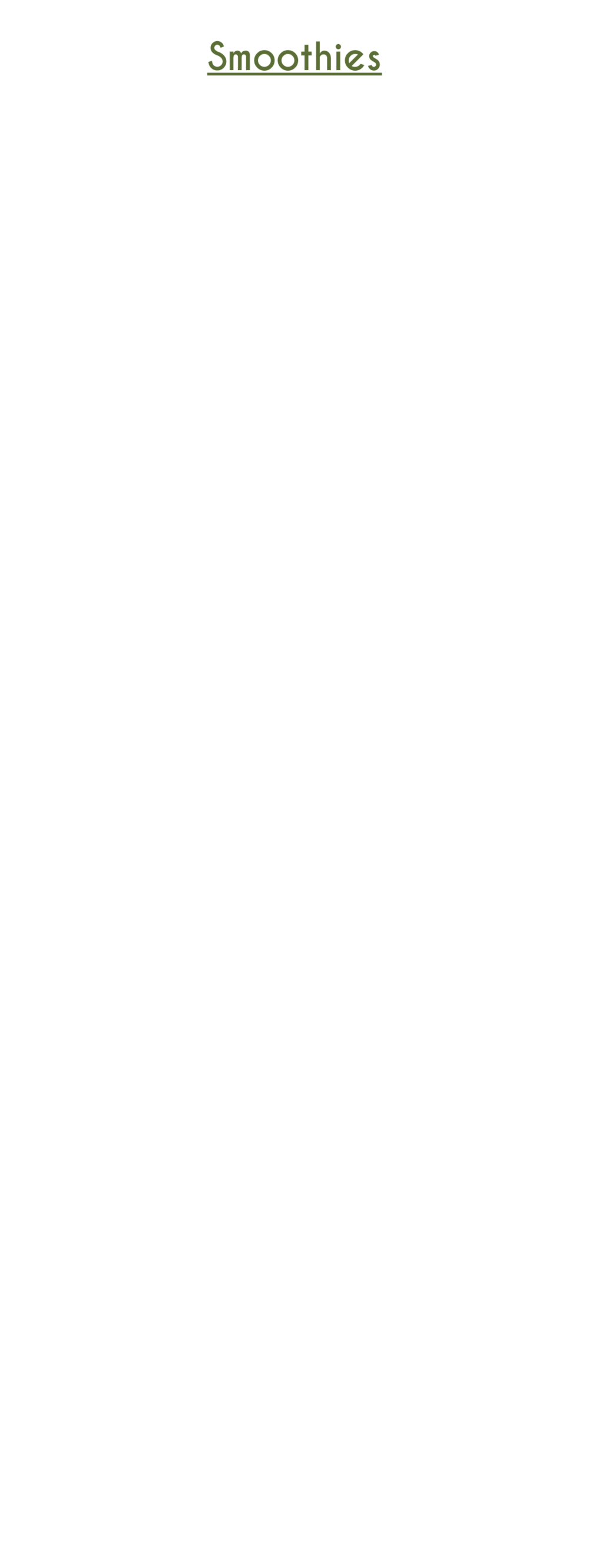 Revised Menu for Website2018_Smoothie.png