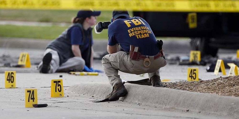 FBI_Banner.jpg