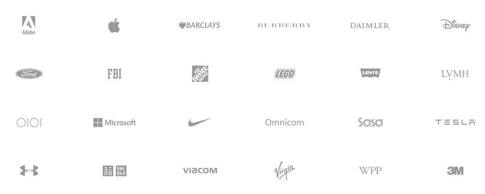 _Logo.jpg