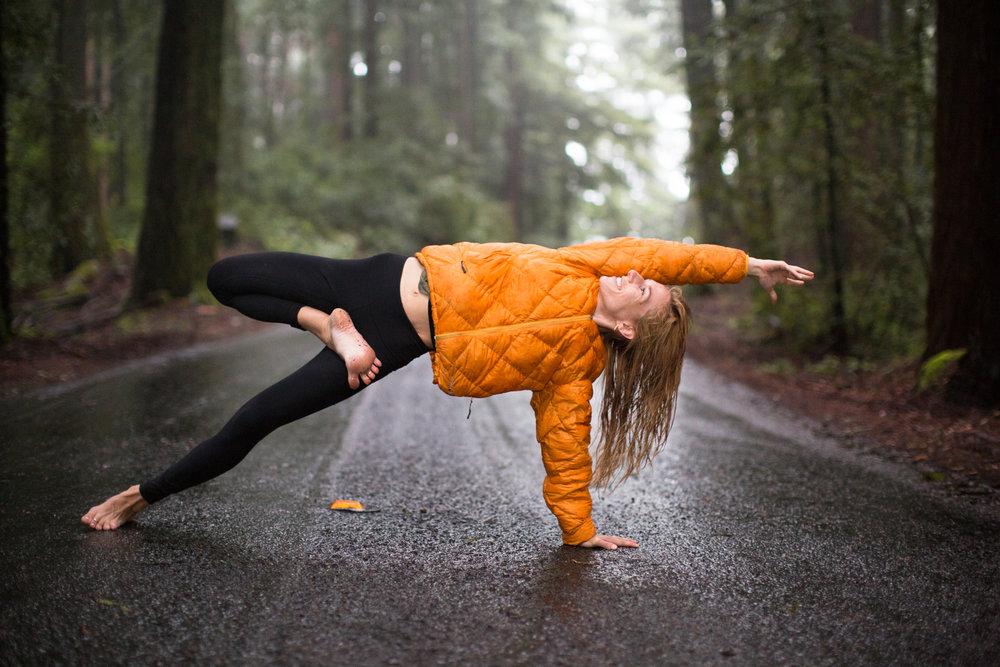 mayne+yoga+-10.jpg