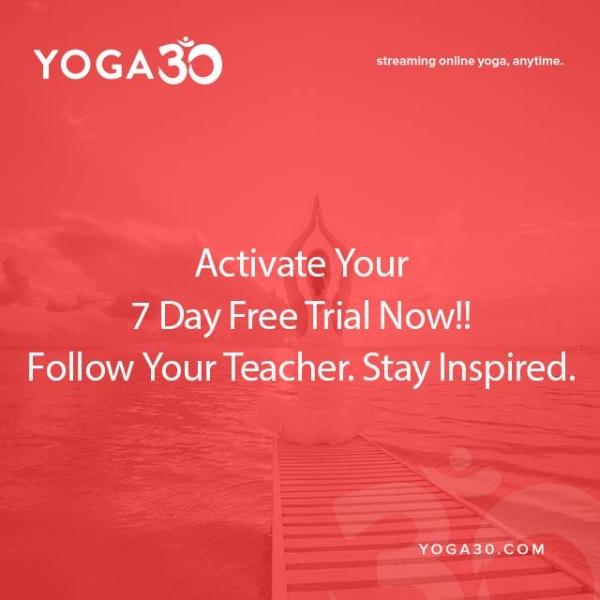 Power Yoga Classes In Mayur Vihar Phase 1