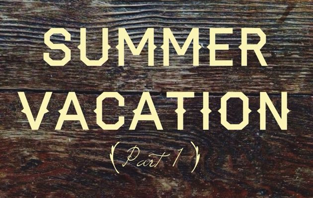 summer-vacation.jpg