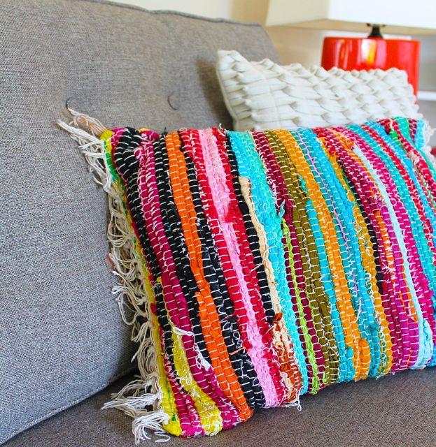 rag-rug-pillow.jpg