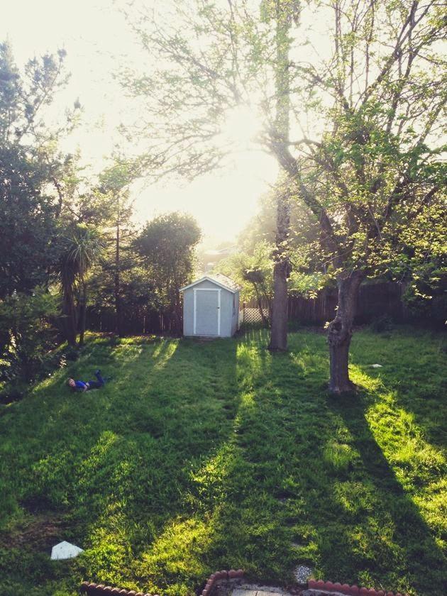 new-house-2.jpg