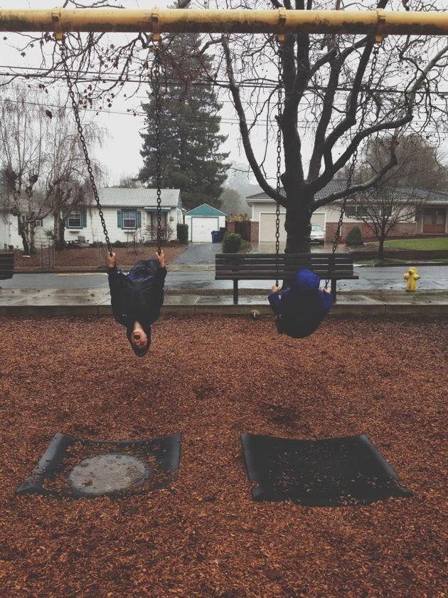 boys-rain-2.jpg
