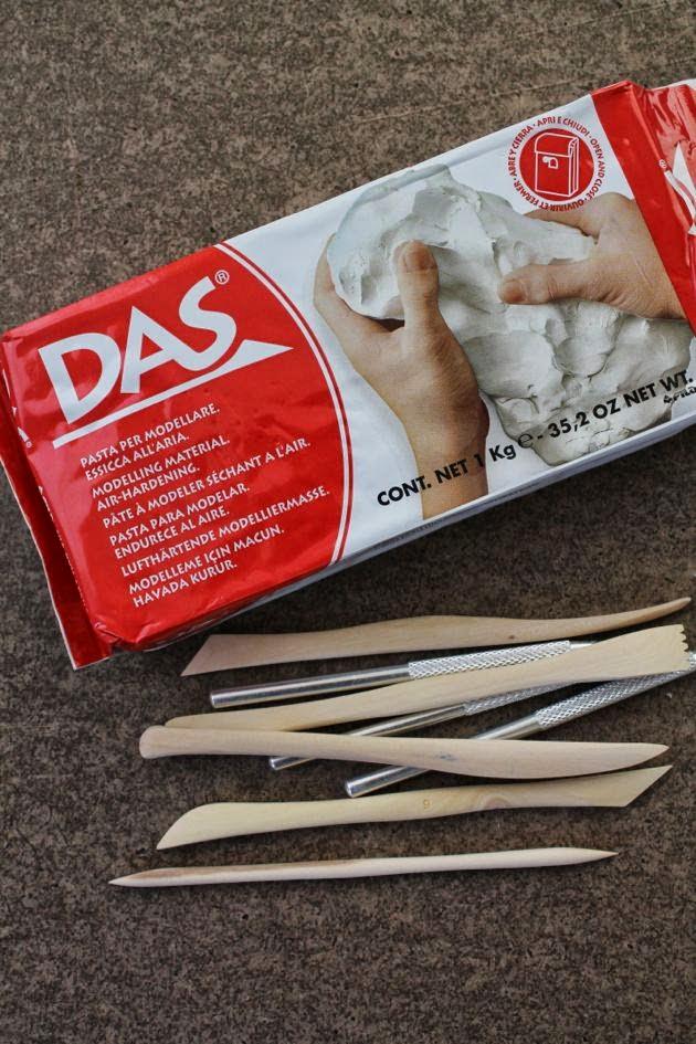 clay-tools.jpg