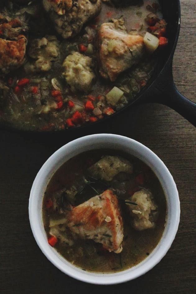 chickent+dumplings-2.jpg