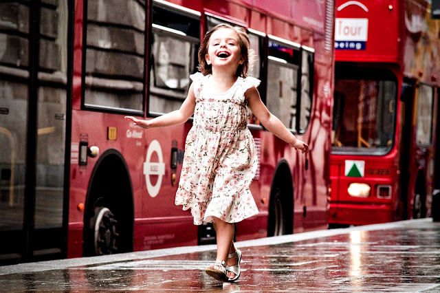 Daisy_Bus_5x7.jpg