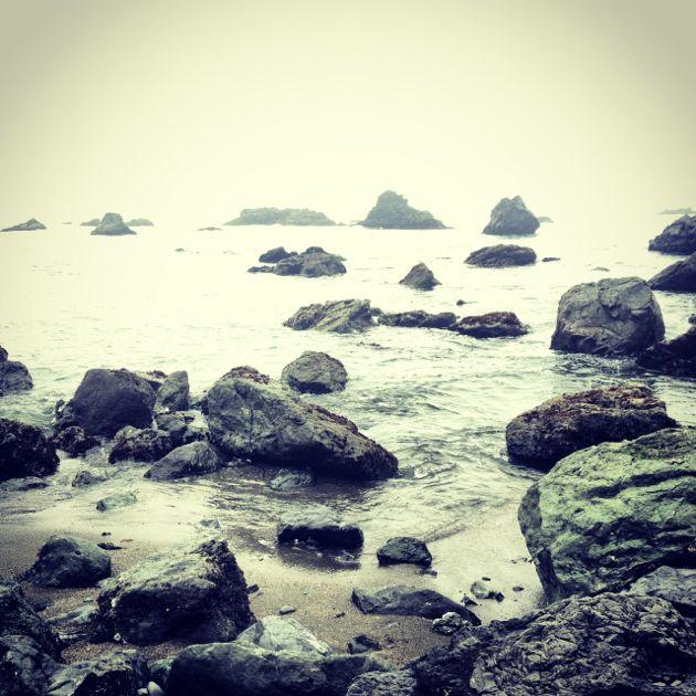 the+beach.jpg