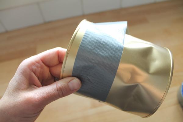 duct+tape.jpg