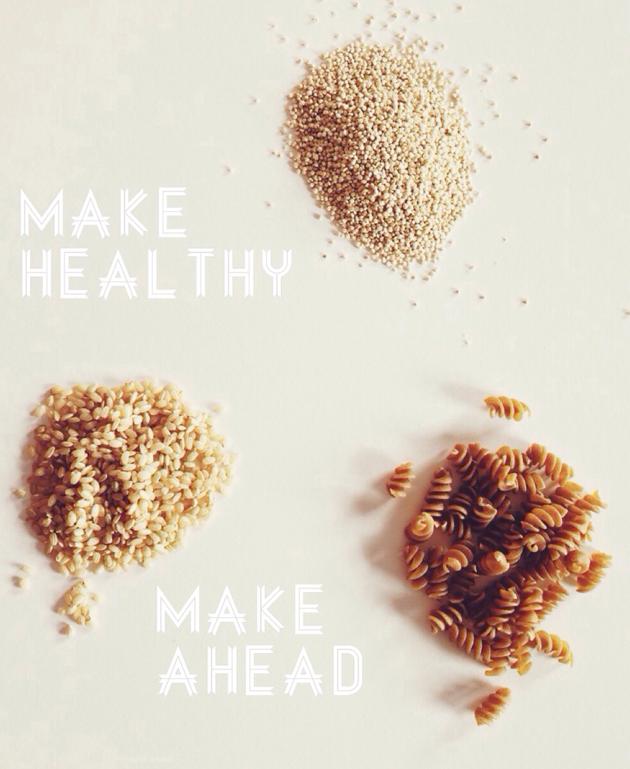 make+healthy.jpg