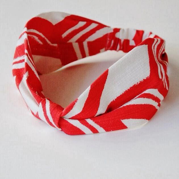 DIY-Headband-2.jpg