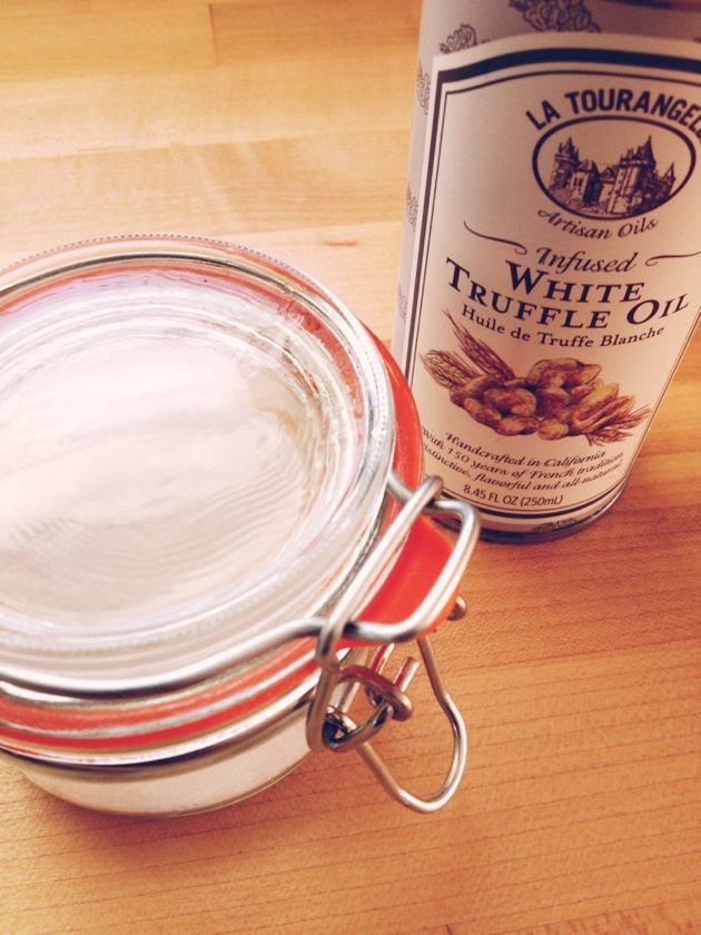 truffle+oil.jpg