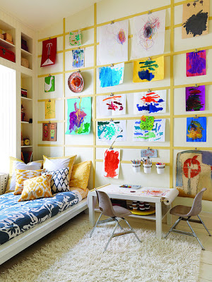 Personalization-Biggest-Trend-Kids-Rooms.jpg
