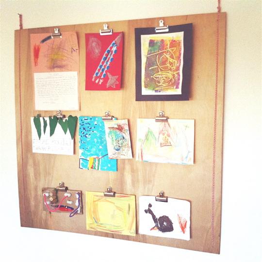 art+board.jpg