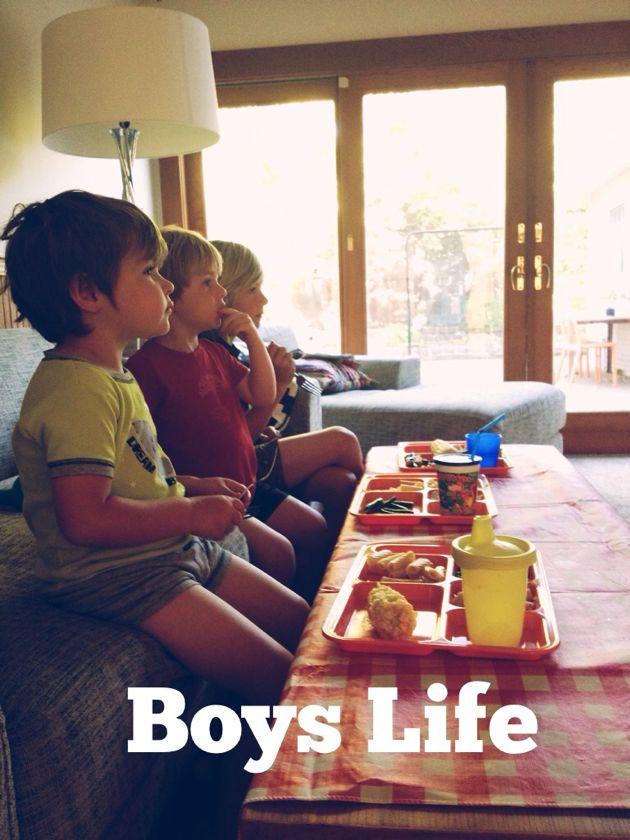 raising-boys.jpg