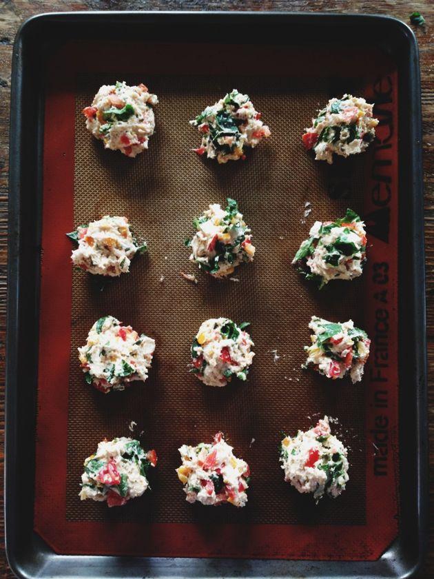 savory-scones.jpg