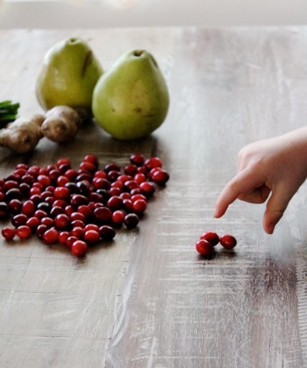 ingredients-pic.jpg