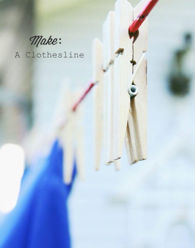 make-clothesline.jpg