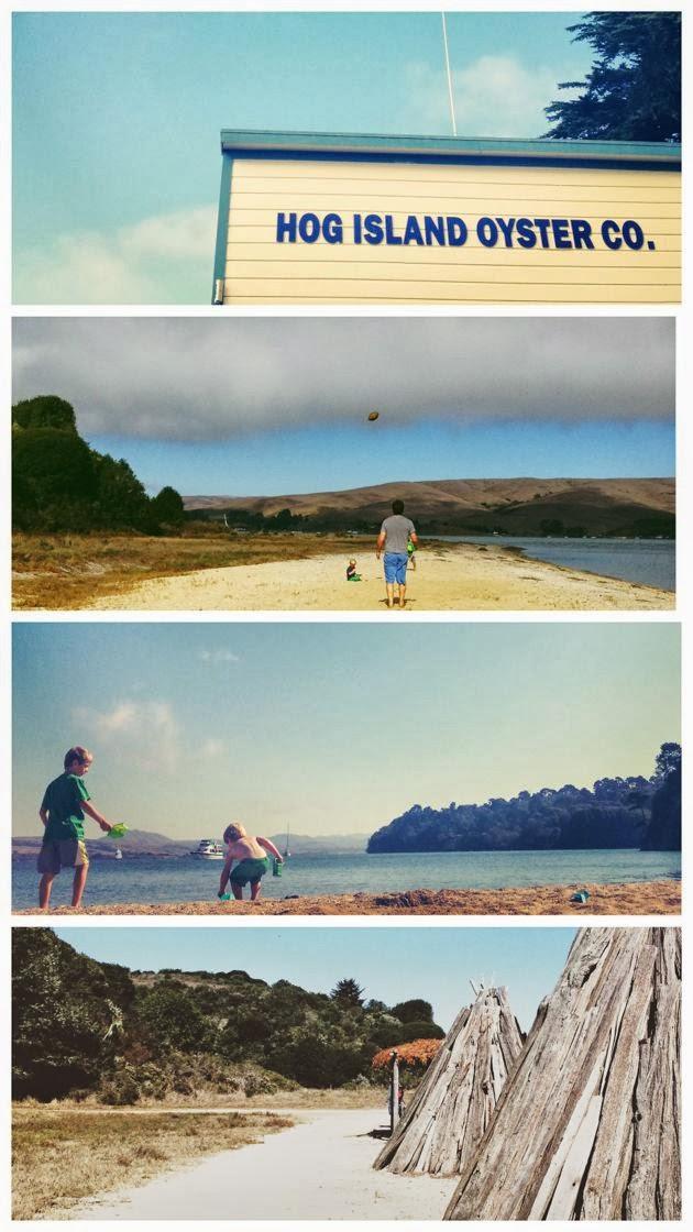 beach!.jpg