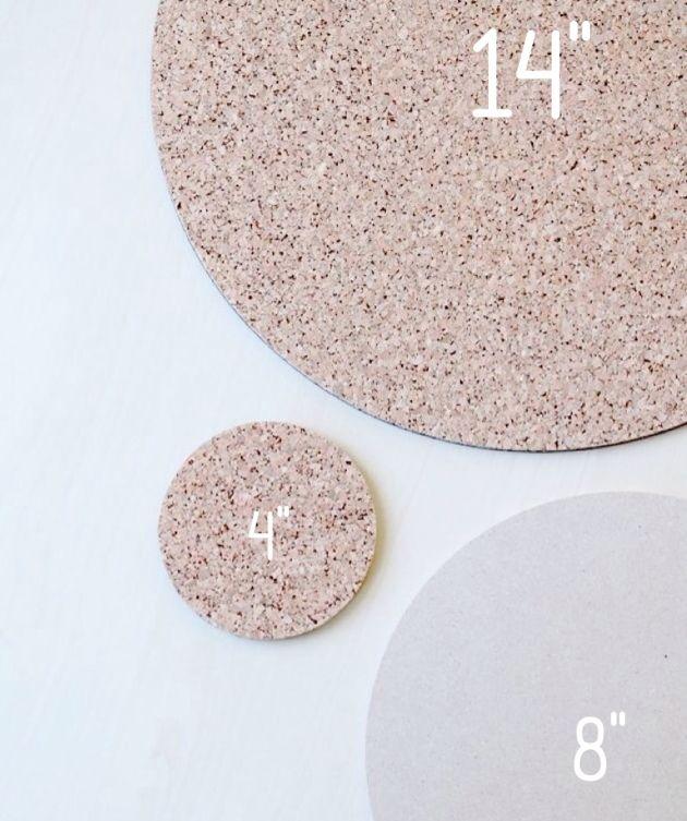 materials-1.jpg