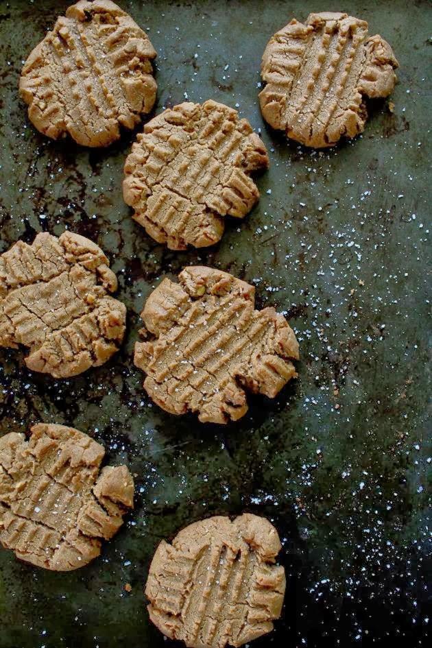 cookie-gawker.jpg