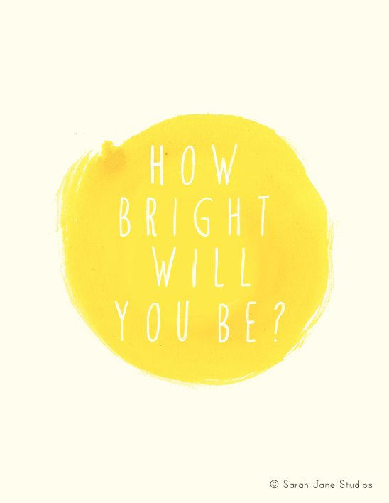be-bright.png