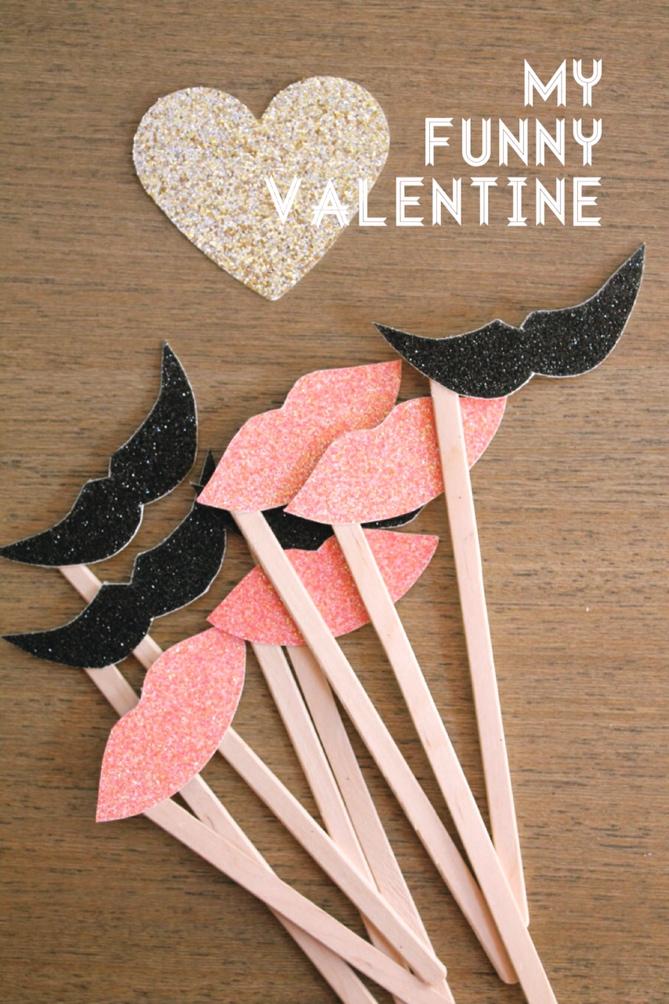 my+funny+valentine+3.jpg