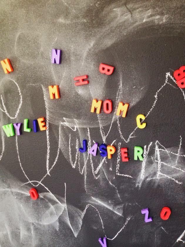 chalkboard-3.jpg