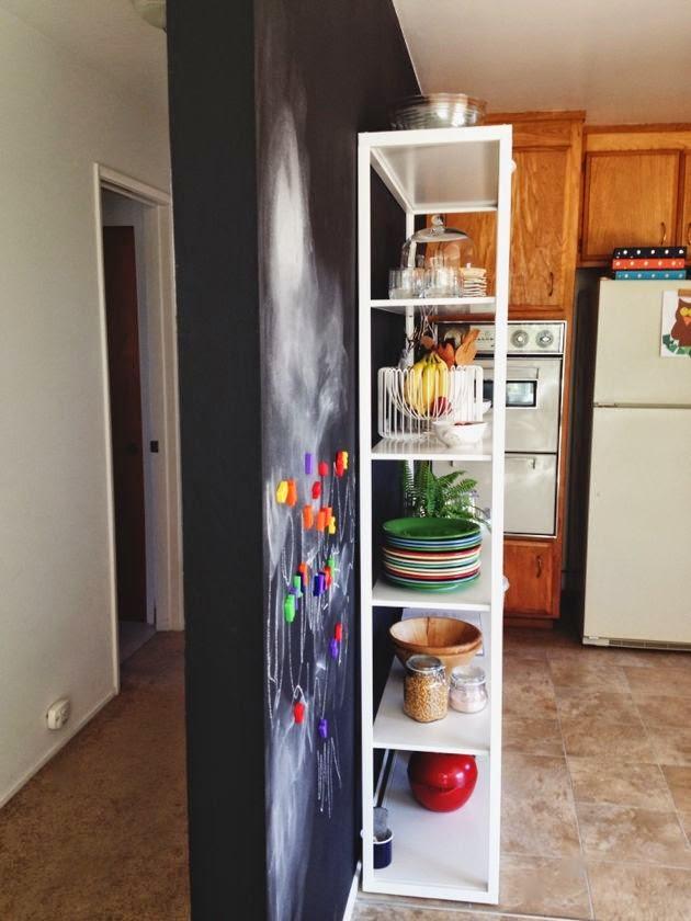 chalkboard-6.jpg