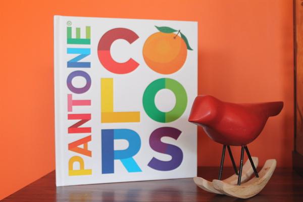 pantone+board+book.jpg