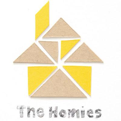 Homies-Max2.jpg