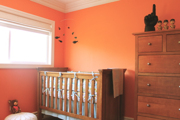 orange+nursery+room.jpg
