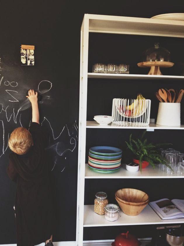 chalkboard-8.jpg