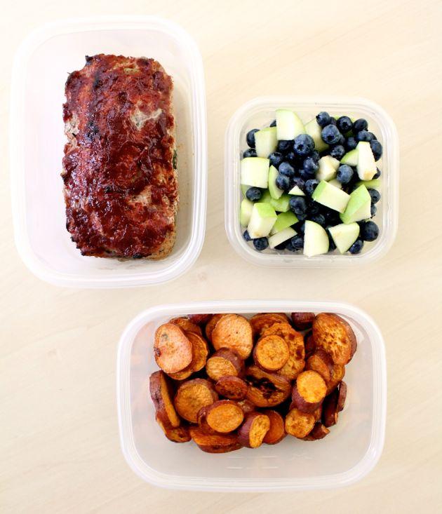 take-meal.jpg