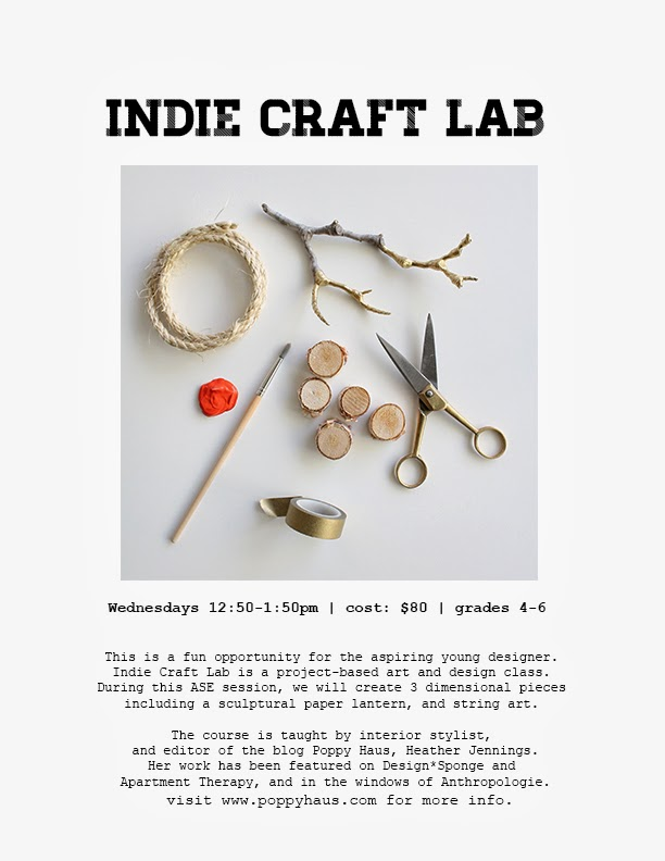 indie-craft-lab.jpg