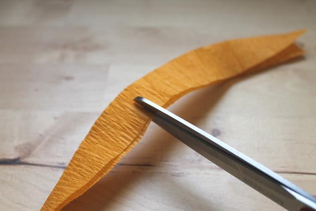 cut-fringe.jpg