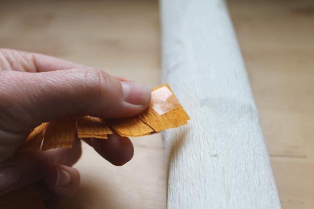 double-sided-sticky-tape.jpg