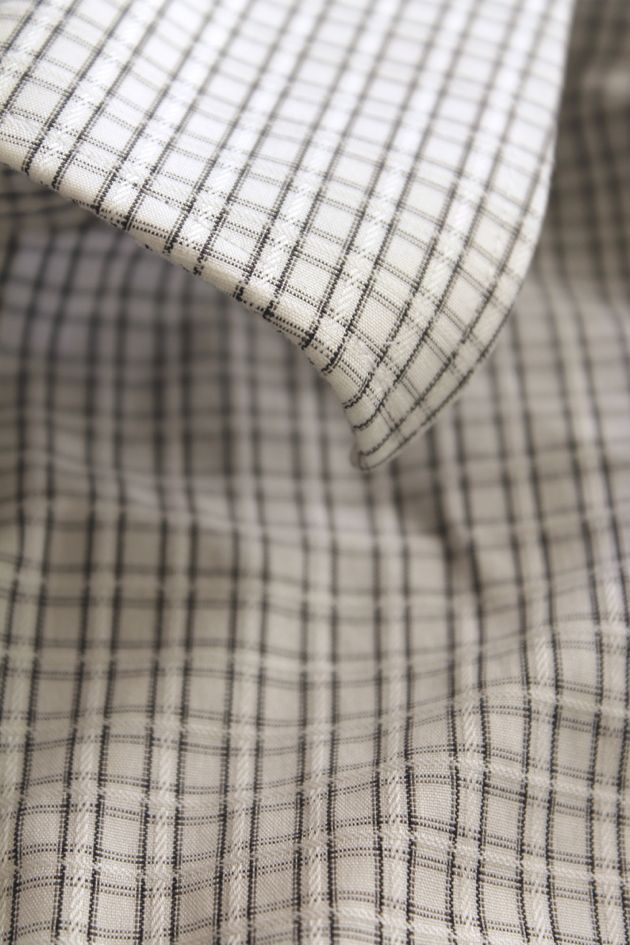 curled-collar.jpg