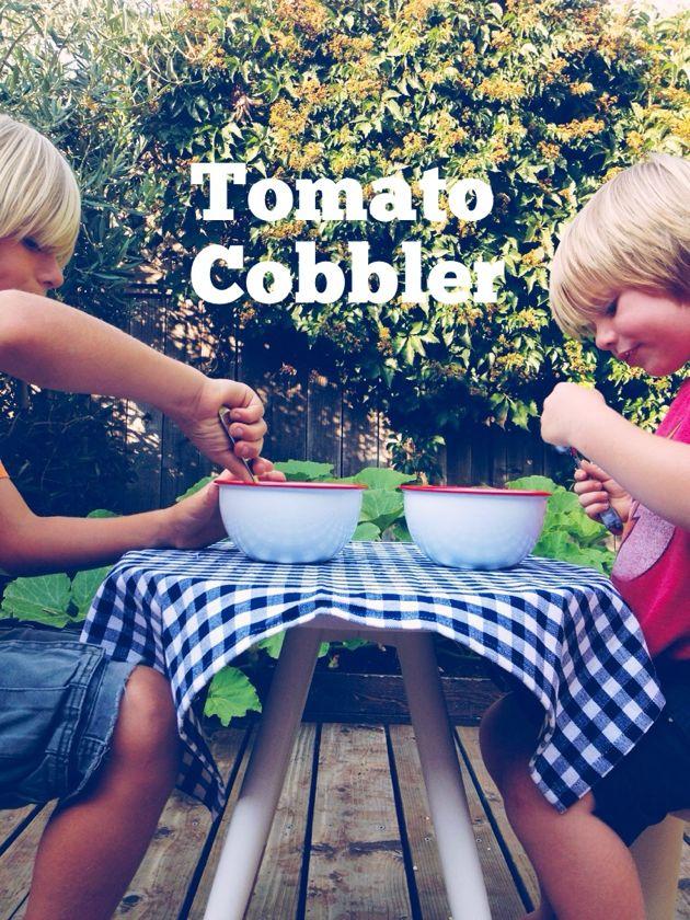 tomato-cobbler-boys.jpg