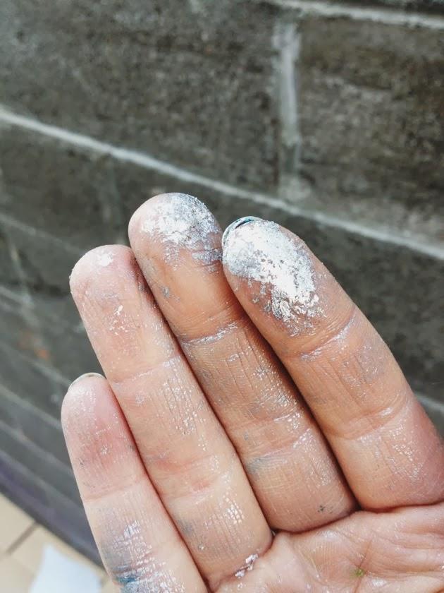 silver-fingers.jpg